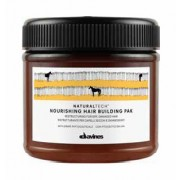DAVINES Nourishing Hair Bulding Pak 250ml
