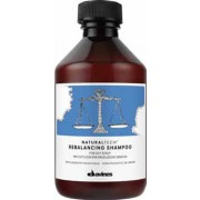 DAVINES Rebalancing Shampoo 250ml