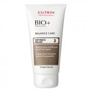 CUTRIN BIO+ Balance Care 175ml