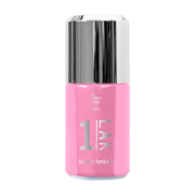 Peggy Sage 1Lak sweet fantasy 10ml