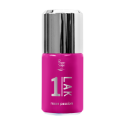 Peggy Sage 1Lak neon passion 10ml