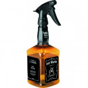 Barburys Barber Spray Bottle 600ml