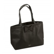Peggy Sage Shopping bag