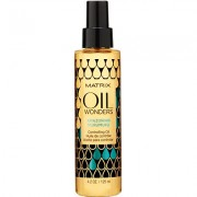 MX Oil Wonders Amazonian Murumuru oil 125ml