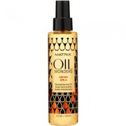 MATRIX Oil Wonders Indian Alma oil 125ml