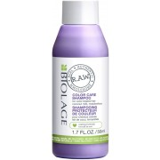 Biolage Raw Color Care Shampoo 50ml