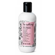 KC NN Color Shampoo 300ml