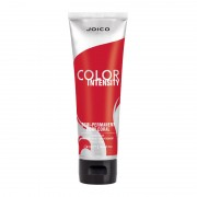 Joico Verocolor Fiery Coral Intensity K-PAK 118ml