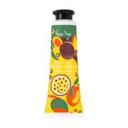 Peggy Sage FRAGRANT HAND CREAM mango - passion fruit 30ml