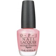 OPI Princesses Rule 15ml