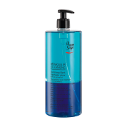 Two phase eye cleanser 1L