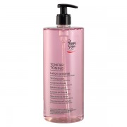 Tonifying lotion with plant extracts 1000ml