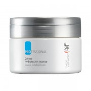 Intense Hydration cream 250ml