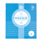 Peggy Sage Ultra-moisturizing & reviving mask 23ml