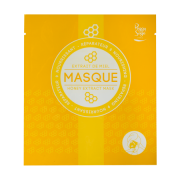 Nourishing - repairing mask 23ml