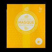 Peggy Sage Nourishing - repairing mask 23ml