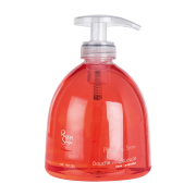 Peggy Sage Sensual shower gel 480ml