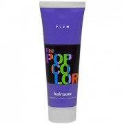 Hairgum the pop color 60ml, ploom