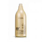 Loreal Absolut REPAIR Lipidium Shampoo 1500ml