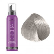 Igora tooniv vaht 9,5-12/ Moonstone 100ml