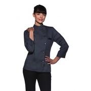 Naiste jakk Larissa, värvivalik suurus 34-50