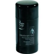 stick deodorant 75 ml