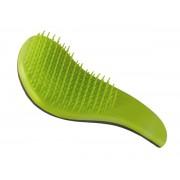 MACADAMIA pusadevastane juuksehari, roheline