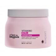 Loreal A-OX Vitamino Color Mask 500ml