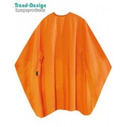 Lõikuslina Trend-Design oranz