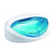 Sterilisaator UV SIBEL 12W