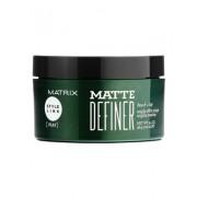 MATRIX Matte Definer 100 ml