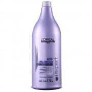 Loreal Liss Unltd shampoo 1500ml