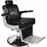 Barber Chair David must