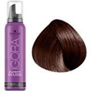 Igora tooniv vaht 5-99/ Light Brown Violet 100ml