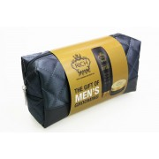 Rich Men`s Grooming komplekt šampoon 300ml+pasta 80ml