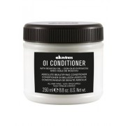 Davines OI Conditioner250ml