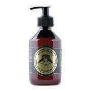 BEARD MONKEY Hair&Body Wash Lemongrass Rain 250ml