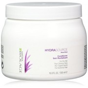 MATRIX BIOLAGE Hydrasource mask 500ml
