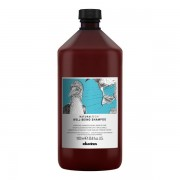 DAVINES Well-being shampoo 1000 ml