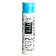 KC FR Moisture shampoon 300ml