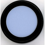 Eye Shadow Bleu Azur