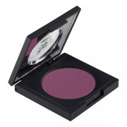 Eye Shadow Pourpre