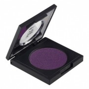 Eye Shadow Parme