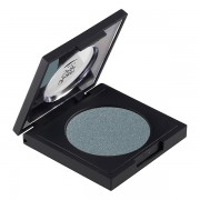 Eye Shadow Gris Bleu Irisé