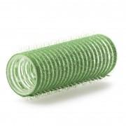Takjasrull roheline 21mm 12tk/pk