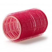 Takjasrull 36mm, punane