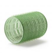 Takjasrull Bravehead, roheline 48mm
