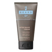 Kepro Beard Club After Shave Cream 150ml