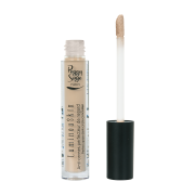 Perfect gaze dark circle concealer - biscuit