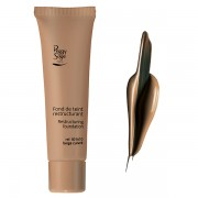 Restructuring foundation Beige Cuivre